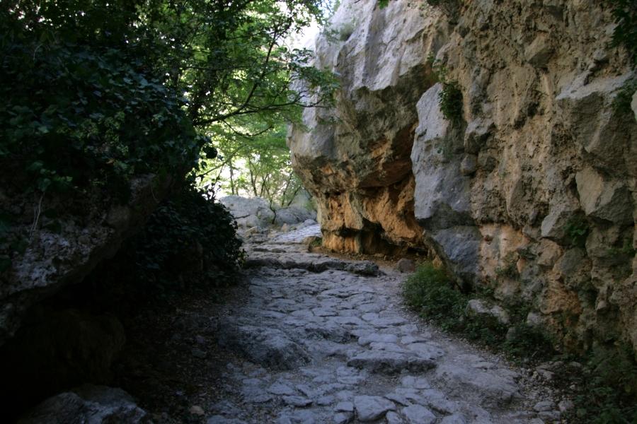 Paklenica341