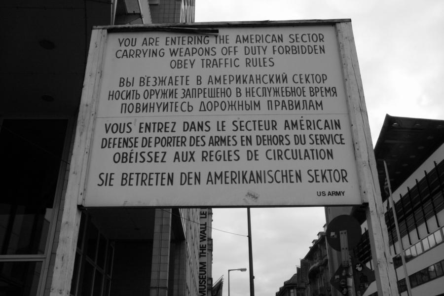 Berlin032