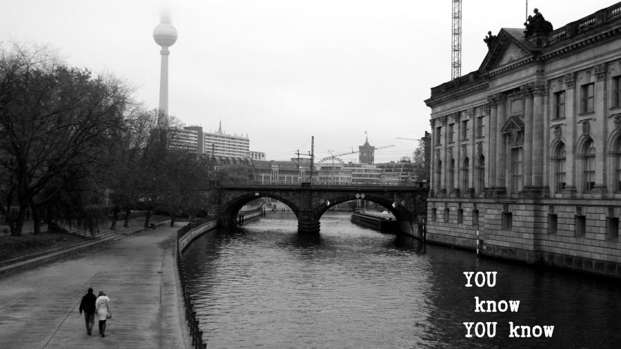 Berlin075